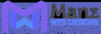 MWD – Dev