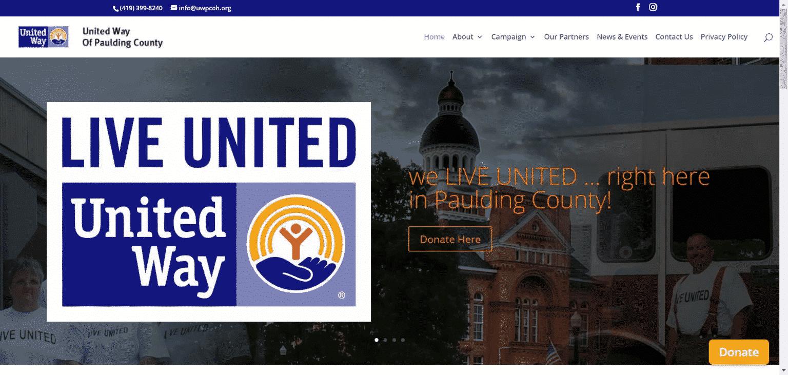 uwpcoh_site